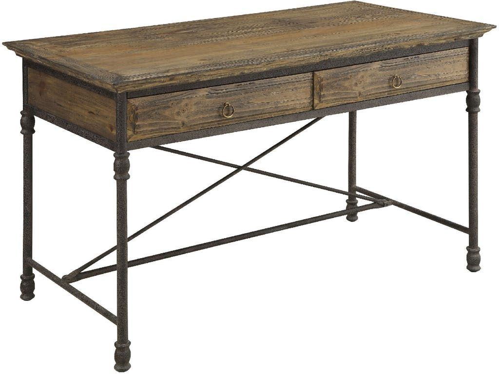 Desk Solid Wood Writing Desk Solid Wood Desk Wood Writing Desk