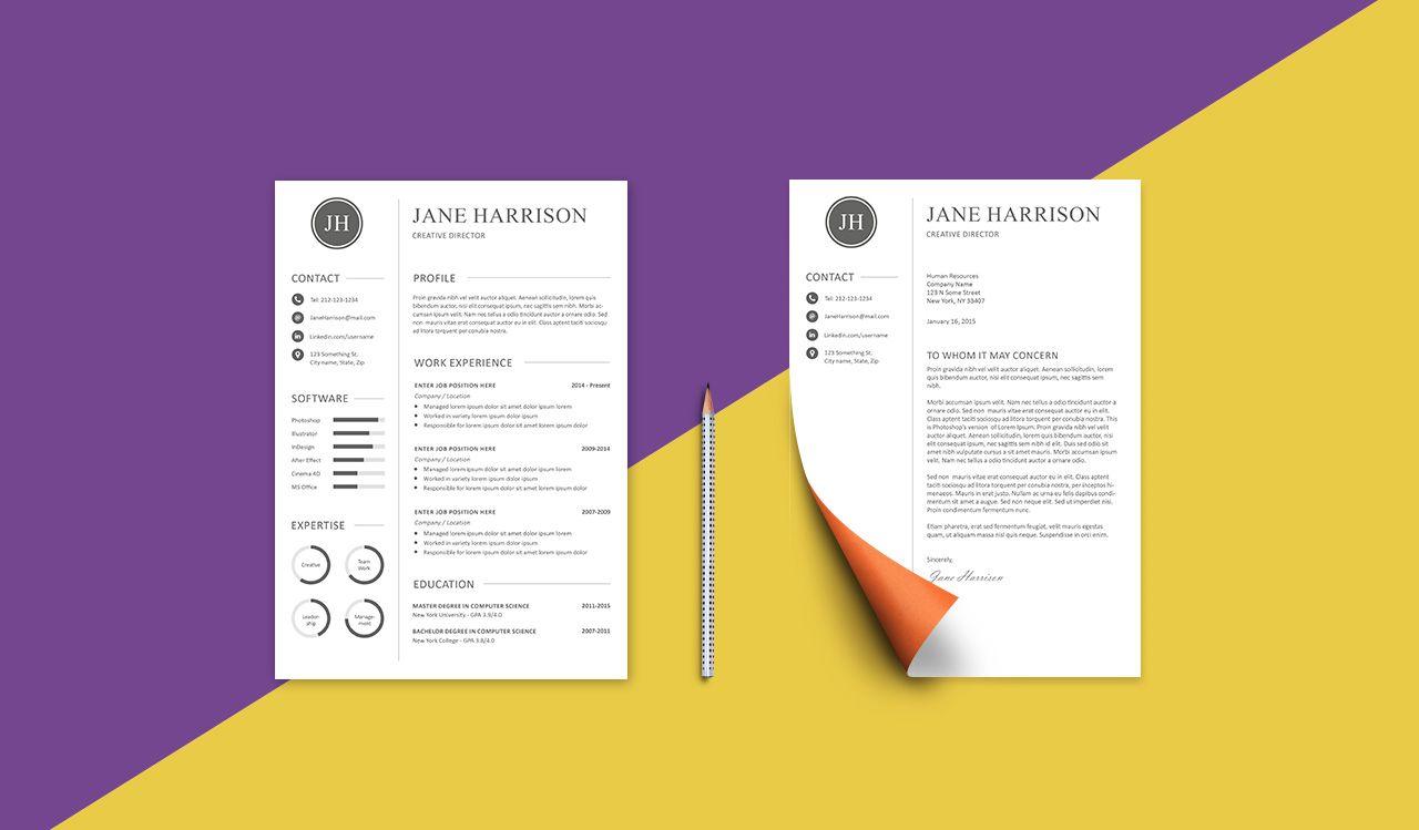 Infographic Freelance Oracle Dba Graphic Design Pinterest