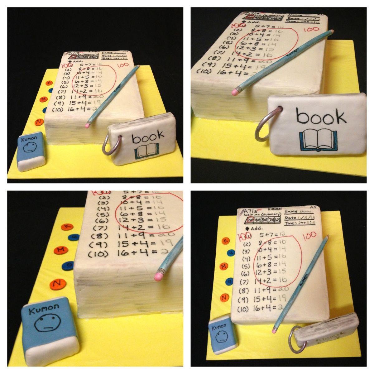 Kumon Worksheet B 171   Printable Worksheets and Activities for Teachers [ 1200 x 1200 Pixel ]