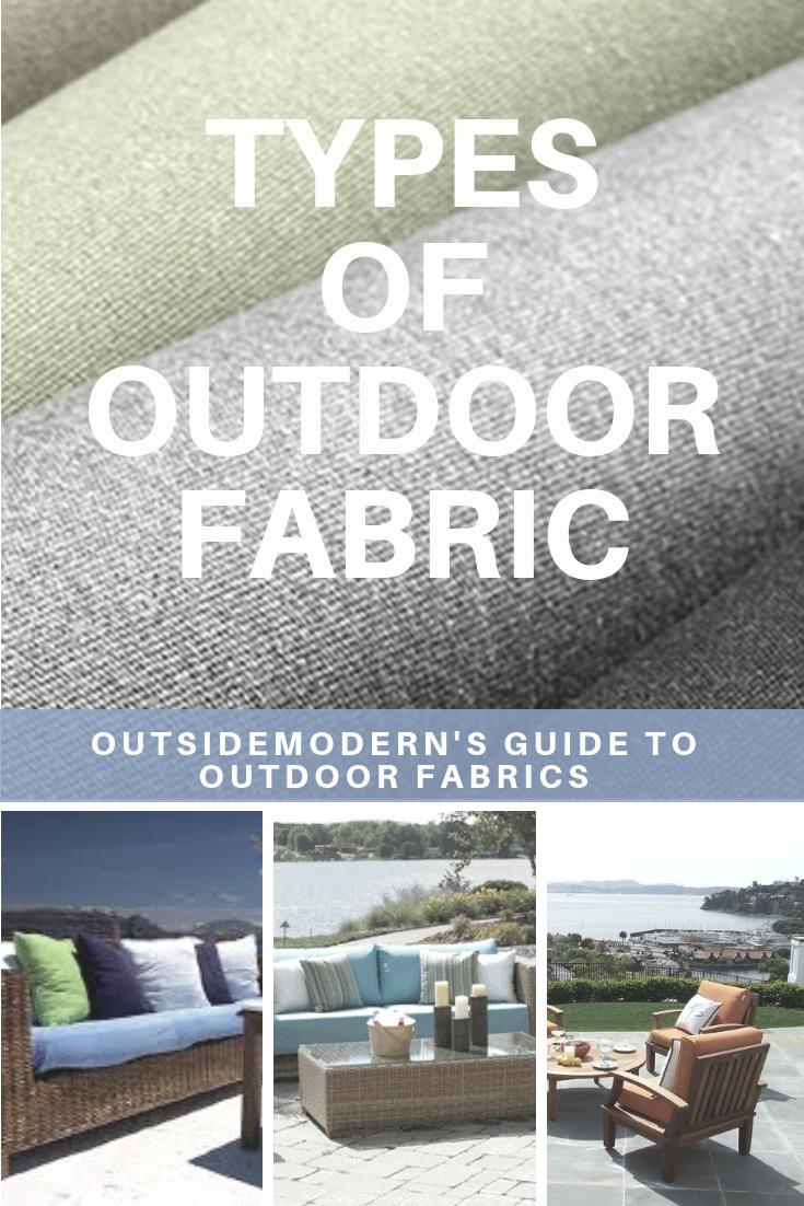 types of outdoor furniture fabric 13 5 kaartenstemp nl u2022 rh 13 5 kaartenstemp nl