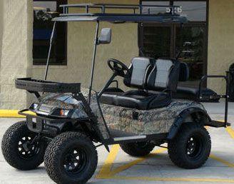 EZ-GO 48v Monster Custom Electric Hunting Golf Cart in 2018 | golf on lifted golf carts ebay, jet-powered golf cart, airbrush custom golf cart, lifted gas golf cart, 4x4 golf cart, red lifted golf cart, 2015 ez go golf cart, lifted off-road golf carts, e-z-go rxv golf cart, best brand gas golf cart, used street-legal golf cart, used 6 seater golf cart, lifted golf cart tires, redneck golf cart, rat rod golf cart, lifted hyundai golf cart, lifted custom golf cart, craigslist harley golf cart, snowboard golf cart, lifted electric golf cart,