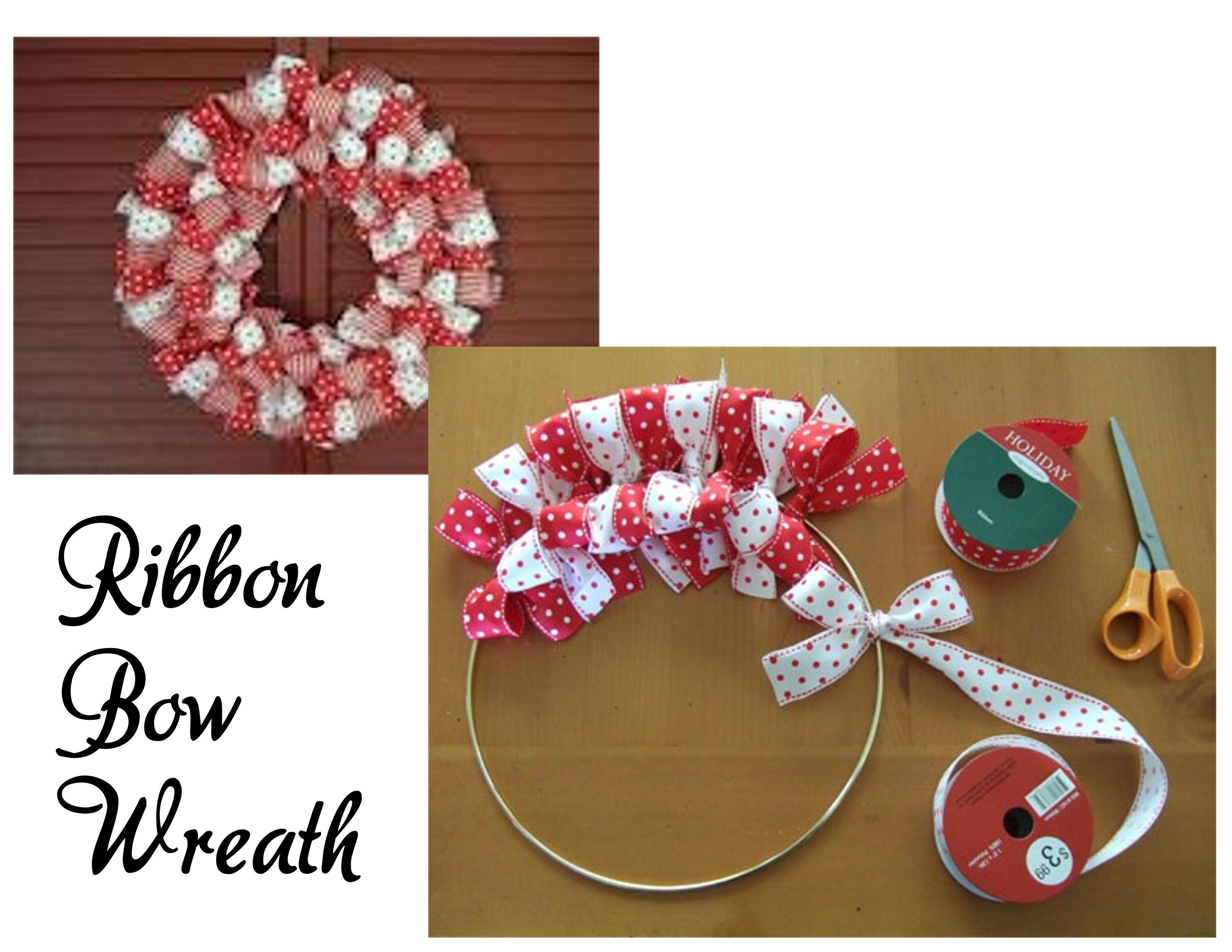 31+ Easy christmas craft ideas for seniors info