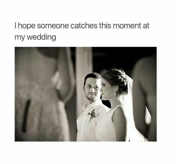 Wedding Garter Symbolism: Pin By Karthiga On Captivating Clicks In 2019