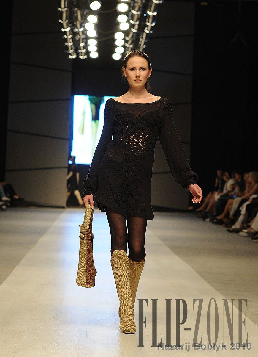 http://fr.flip-zone.com/fashion/ready-to-wear/independant-designers/irina-salieva-1865