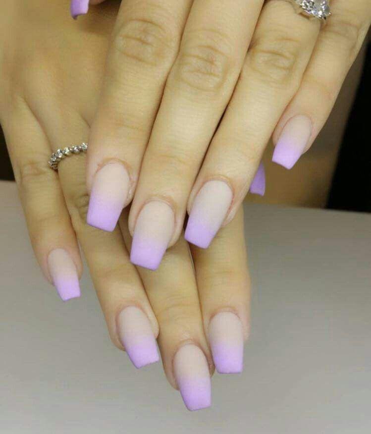 Pin on Makeup \u0026 Nails