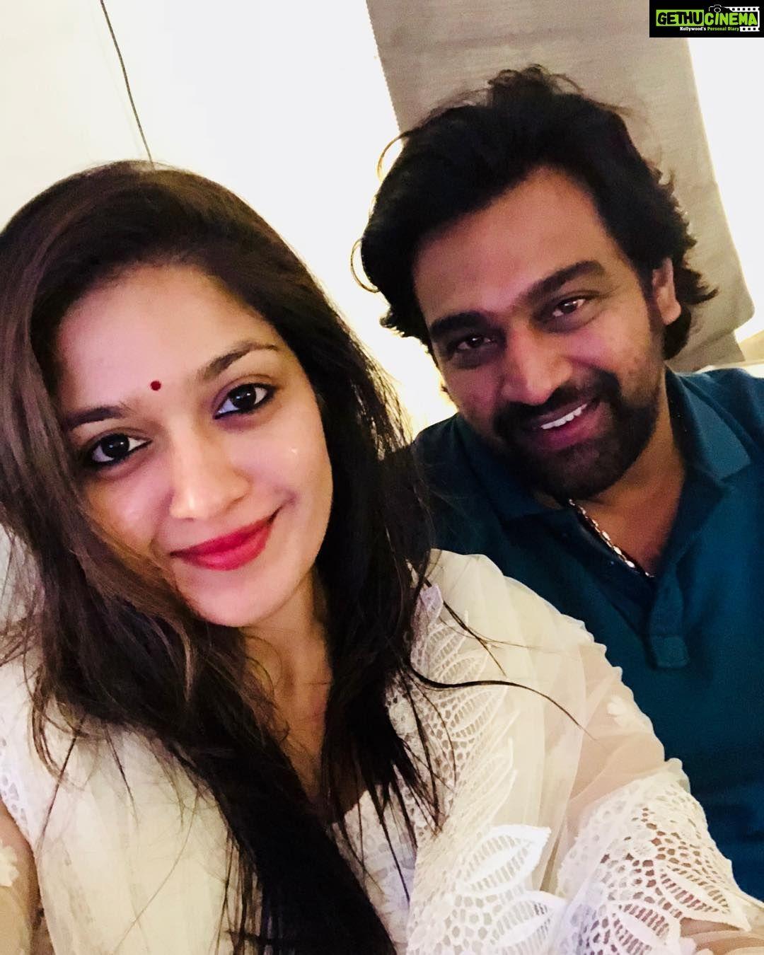 Actress Meghana Raj 2019 Pretty Latest Hd Stills Gethu Cinema Hd Wallpapers For Mobile Hd Photos Actresses