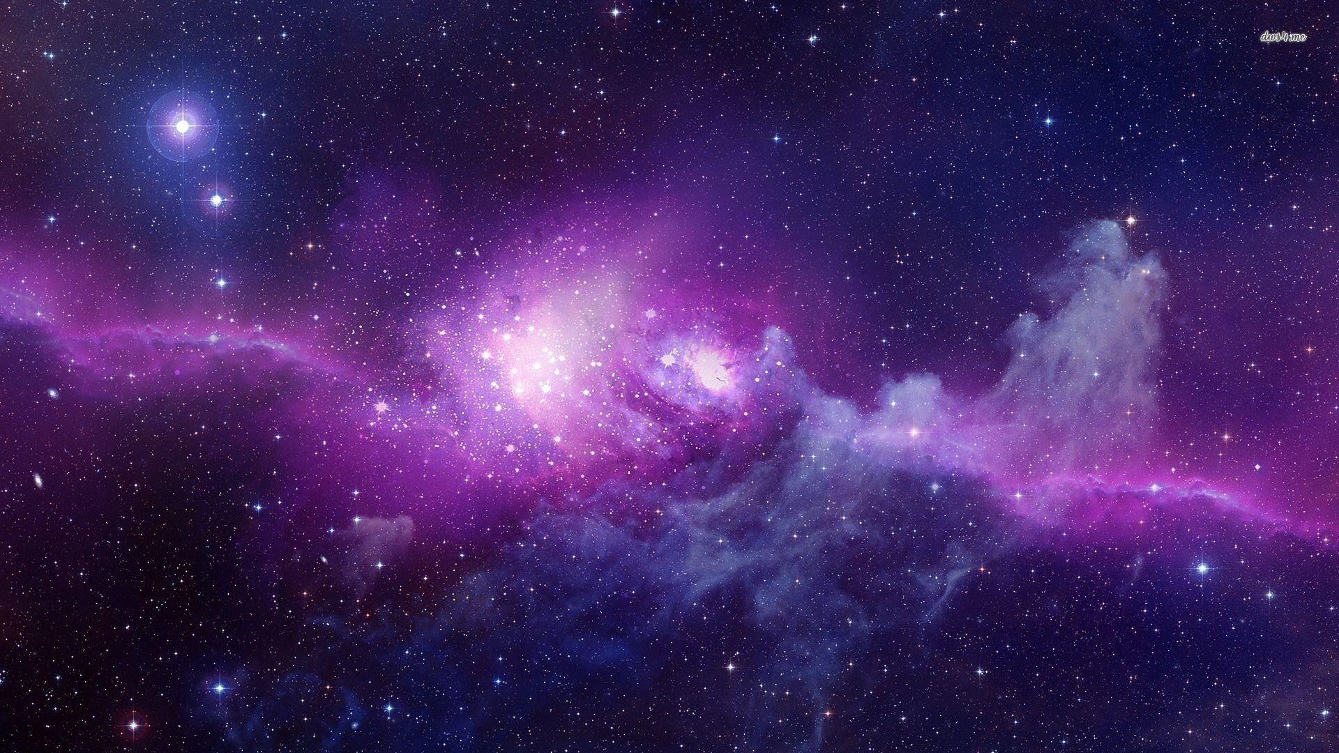 1920x1080 Purple Galaxy Wallpaper Phone Purple Galaxy Wallpaper Blue Galaxy Wallpaper Galaxy Background