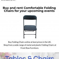 f5b25bf5556 Find here  Folding  Chairs manufacturers