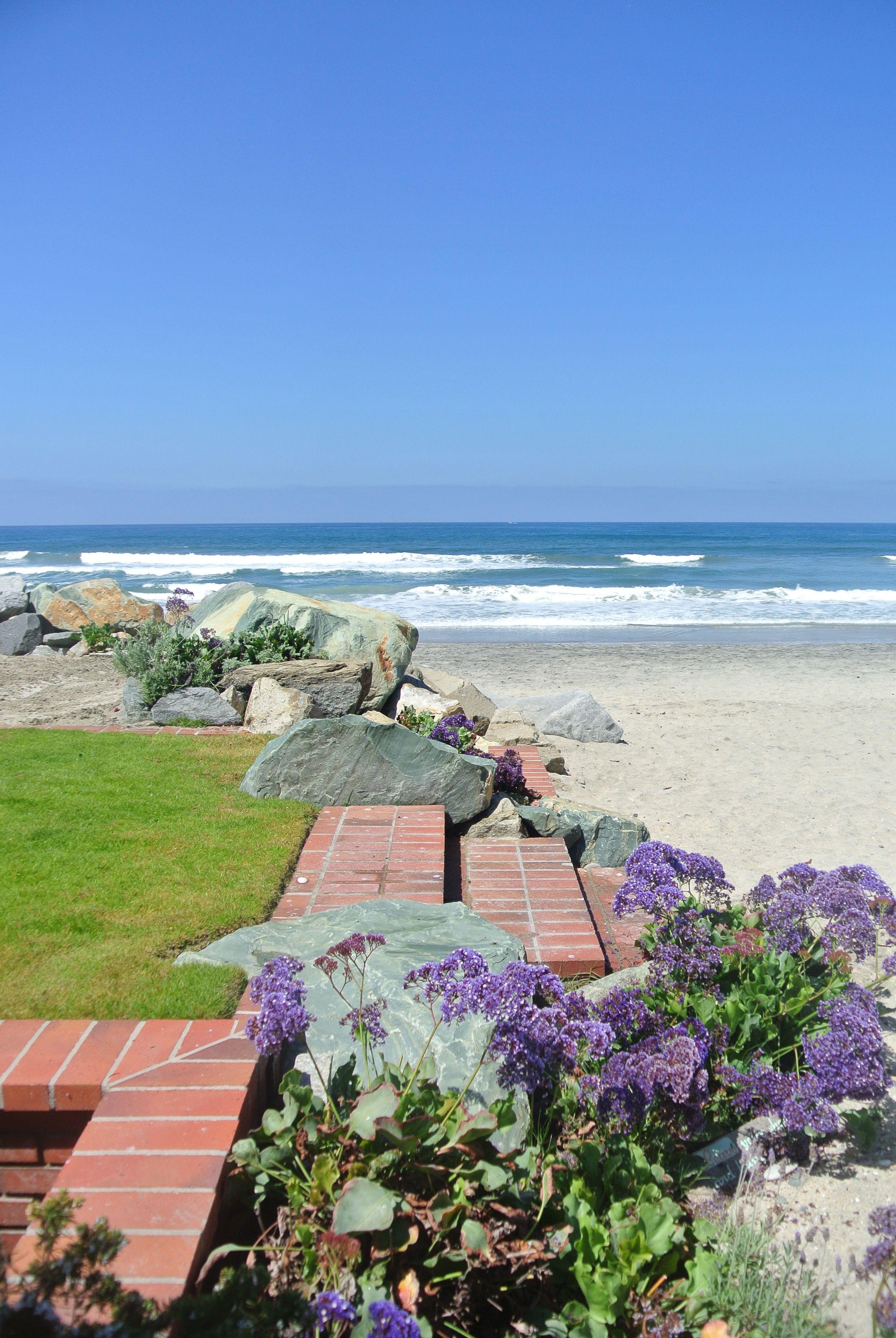 Beachfront wedding Venue in San Diego County, Oceanside Ca