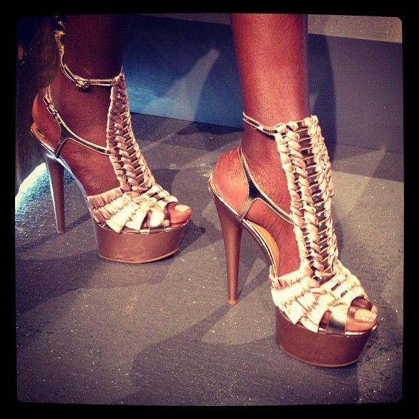 hot gold strappy heels   Heels, Fabulous shoes, Hot heels