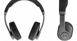 Moeite met concentreren terwijl je echt even die taak moet afronden? Dan is de Mindset misschien iets voor jou! Deze headset geeft je een waarschuwing wanneer je gedachten afdwalen en hij schakelt alle afleidende geluiden uit. Kijk snel op blogsociety.telegraaf.nl voor het volledige artikel.