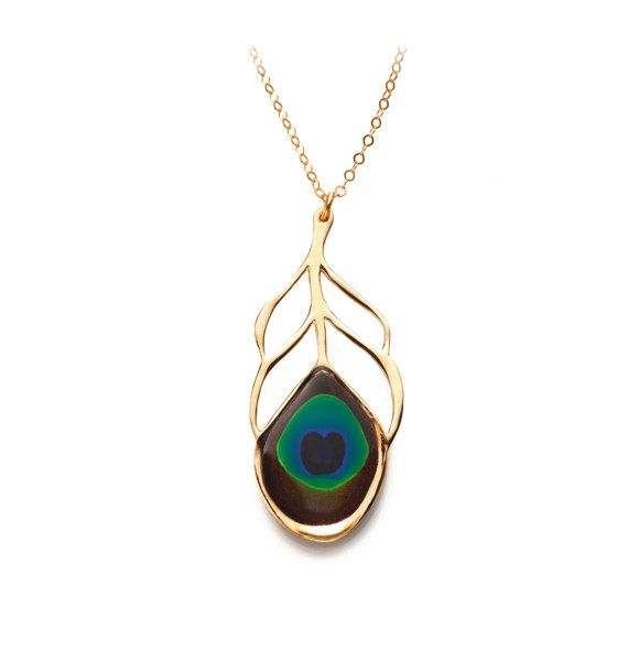 Jewels Obsession California Necklace 14K Rose Gold-plated 925 Silver California Pendant with 16 Necklace