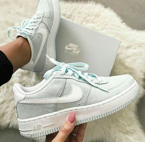 Nike air force one My Style Pinterest Pinterest Pinterest Zapatillas Tenis y Zapatos f39872