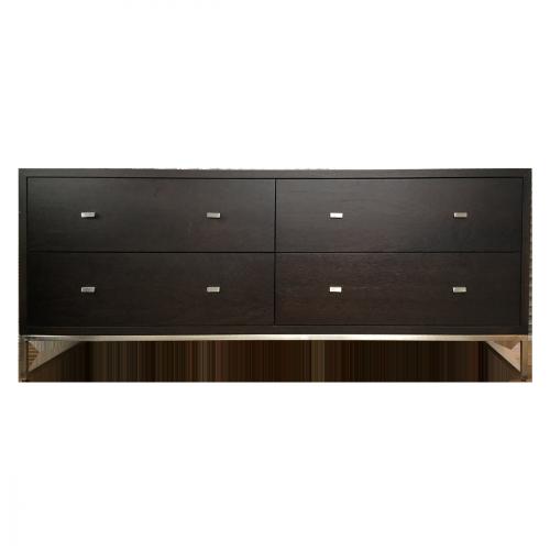 DESIRON Arte Dresser Front