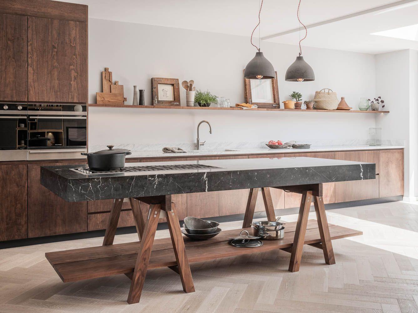 best european kitchen trends for 2019 kitchen trends european kitchens modern kitchen design on kitchen ideas european id=94012