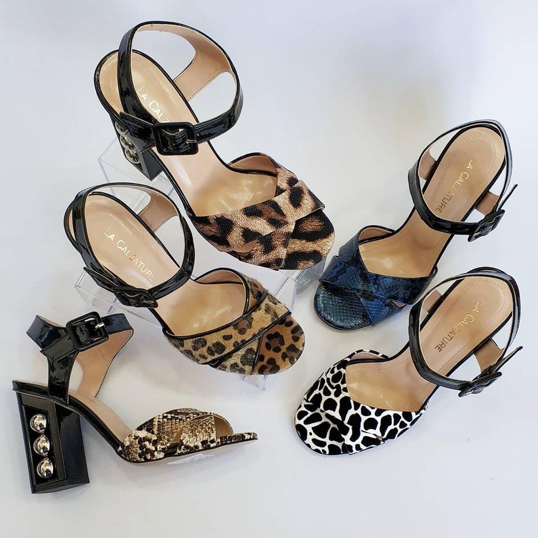 Ayakkabı Atölyesi Toptan Satış!!! .  Wholesale!!! . Fiyat Bilgisi için WhatsApp üzerinden ileşime geçiniz..! 📳 +90505 035 53 85 * ✔️İstenilen renklerde üretim yapılmaktadır.! ✔️Production is made in the desired colors..! ¶¶¶¶¶¶¶¶¶¶¶¶¶¶¶¶¶¶¶¶¶¶¶¶¶¶¶¶¶¶¶¶¶¶¶ #turkeywholesale #kafsh #shoes #shoe #bag #toptan #toptanayakkabı #ayakkabı #ayakkabımodelleri #marka #madeinturkey #christinalouboutin #louisvuitton #gucci #prada #valentino #casadei #womanshoes #sneakers #dolcegabbana #armani #tekstil #nige