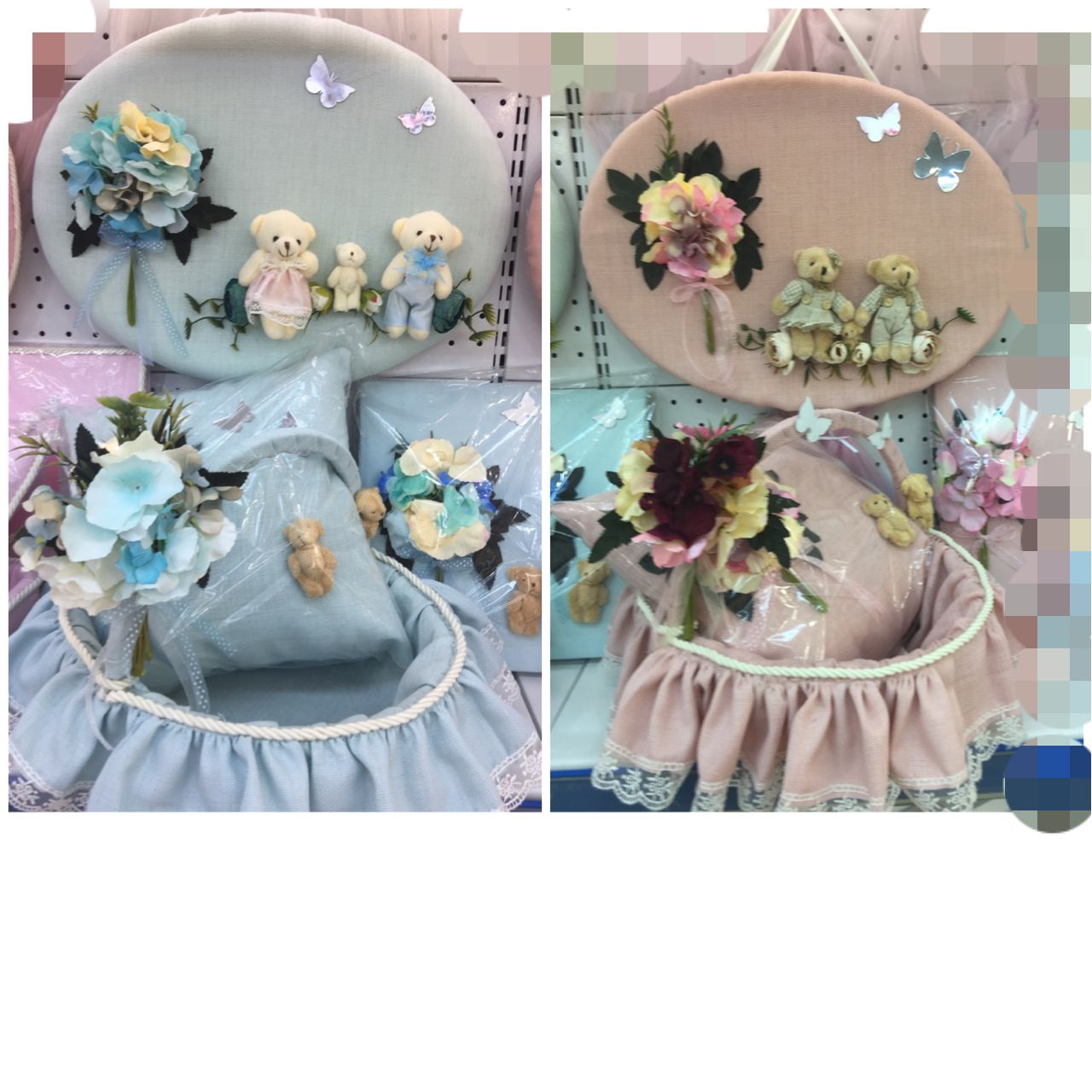 Lilac wedding decoration ideas  Pin by ebuay on hastane süsleme  Pinterest