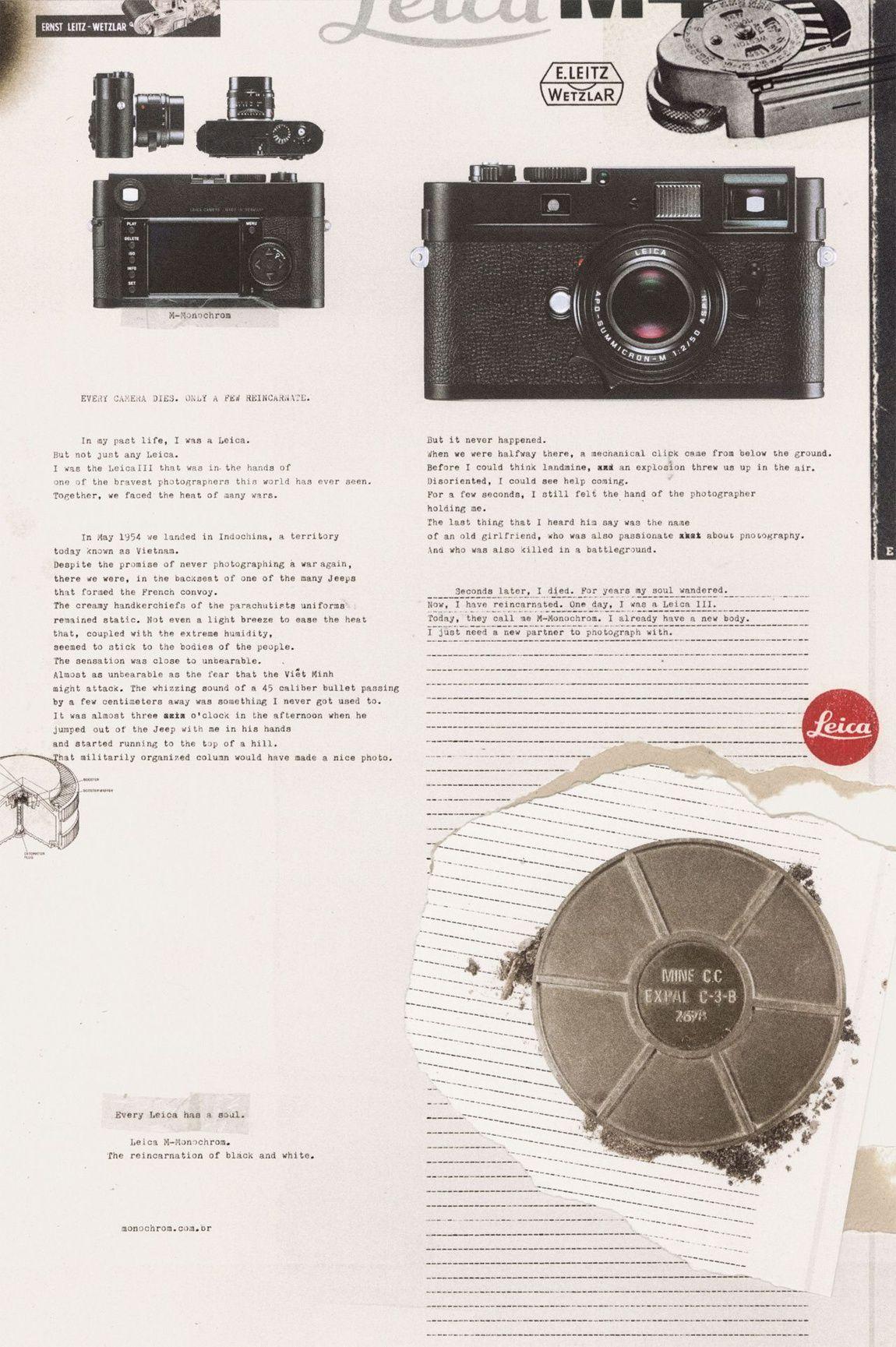 Explore photo lens leica m and more