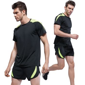 ropa deportiva fashion hombre - Buscar con Google | Ropa deportiva ...