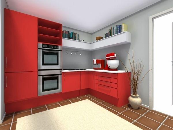 Für Anfänger und Profis: Home Design Software für alle in ...
