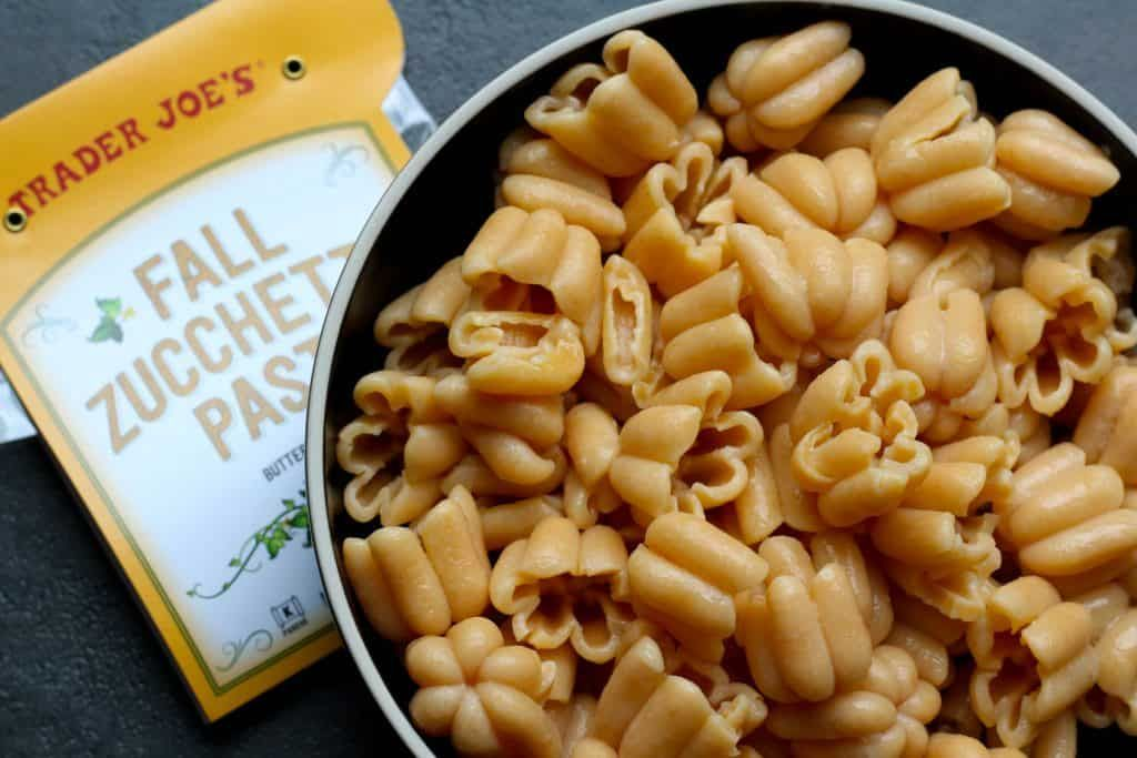 Pin On Trader Joes Product Items And Reviews
