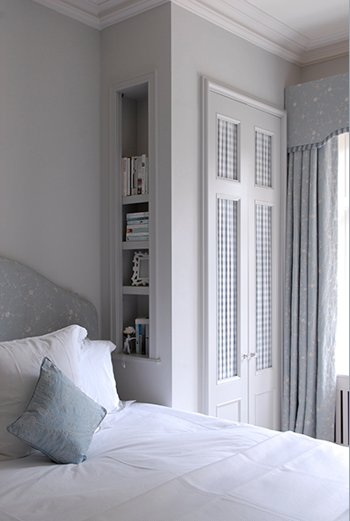 Bedroom Interior Design268ideas Small Master