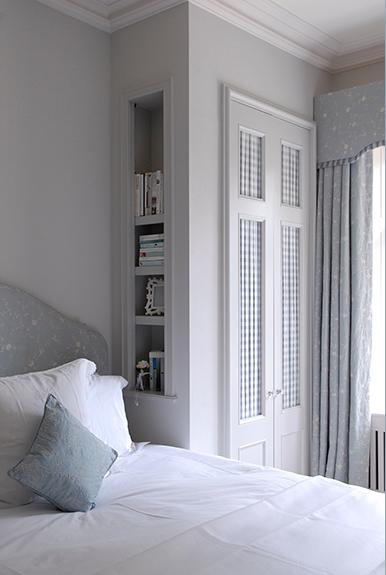 maxi g ste ideen f r zuhause pinterest gast. Black Bedroom Furniture Sets. Home Design Ideas
