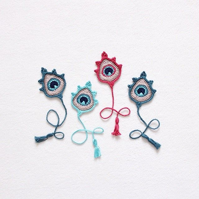 Pin de Lenka Walt en DIY bookmarks | Pinterest | Marcadores de ...