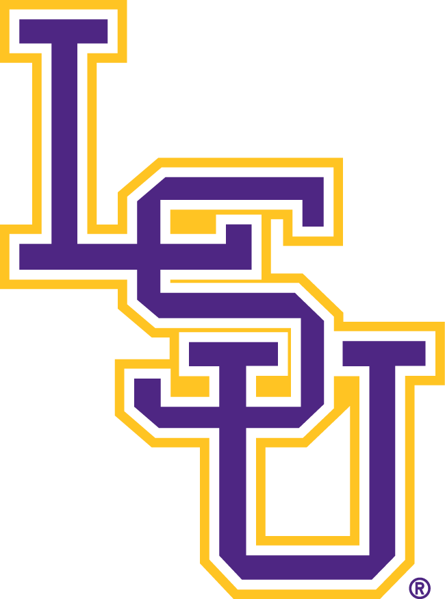 lsu tigers wordmark logo 0 lsu pinterest tigers and rh pinterest com New LSU Logo LSU Logo History