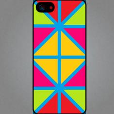 Sí te gusta cómprala en http://es.qstoms.com/pels/life-in-colors