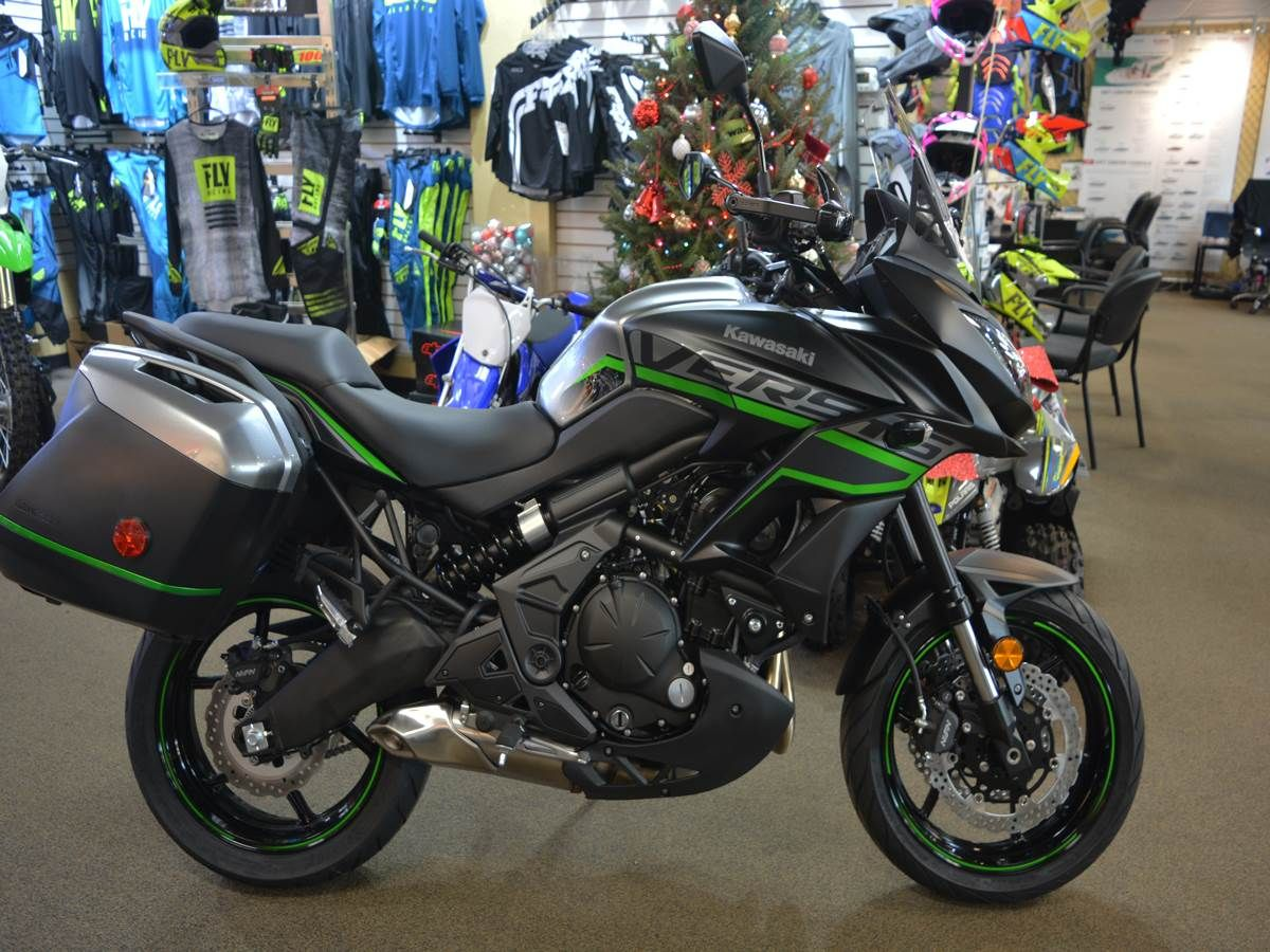 Compare best bike and motorcycle_insurance plans online
