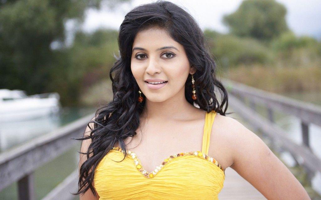 Free download anushka shetty tamil actress wallpaper hd free adorable wallpapers pinterest - Tamil heroines hd wallpapers ...