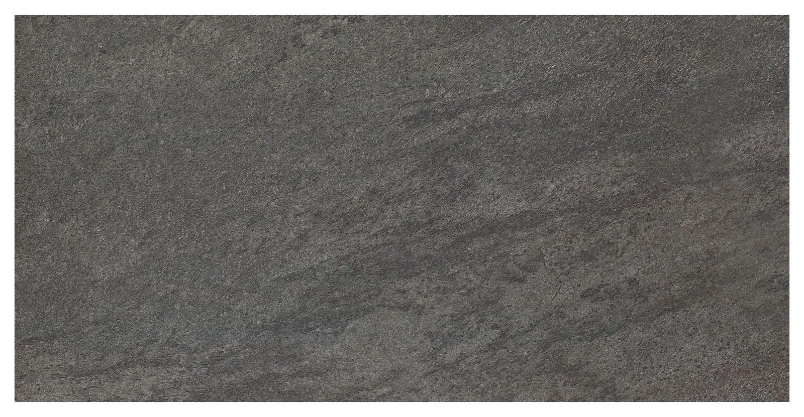 Piastrelle In Pietra Lavica : Cucina piastrelle per le pareti oath piastrelle