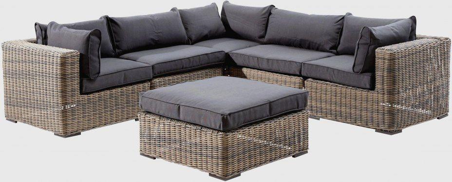 Loungemöbel Balkon Günstig Schön Die Effektivsten Konzept Lounge