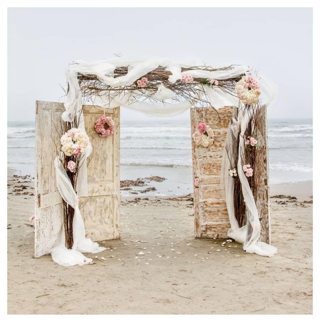 Songs For A Beach Wedding Ceremony: Wedding Ceremony Music, Wedding