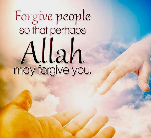 Islamic Quotes Hd Images: Islamic-quote-wallpaper-hd