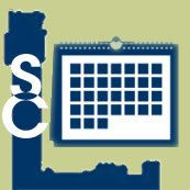 Stapleton and surrounding area calendar of events on StapletonConnect.com