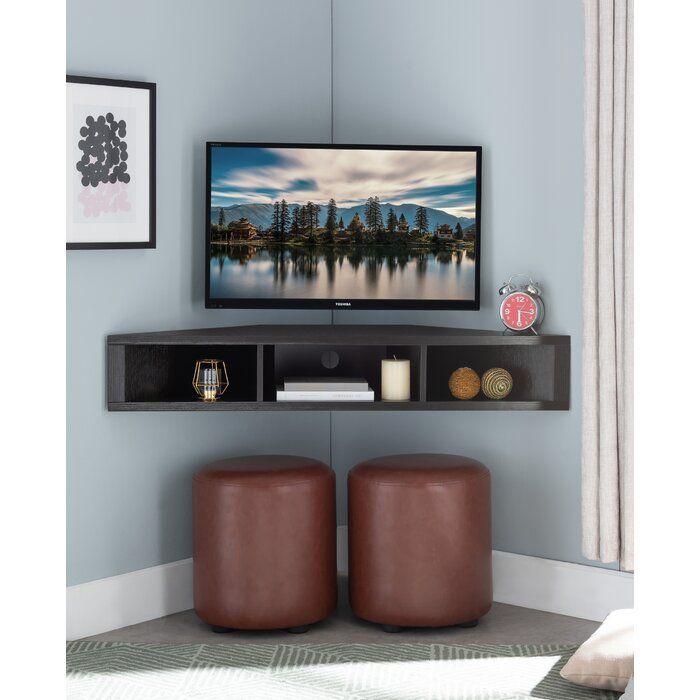Tv Walls Tv Walls Quartos Modern Fireplaces Tv Wall Units Minimalist Living Rooms Ikea Living Room Tv Cabinet In 2020 Small Tv Room Living Room Corner Corner Tv Stands