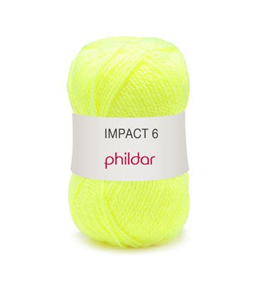 Fil IMPACT n°6