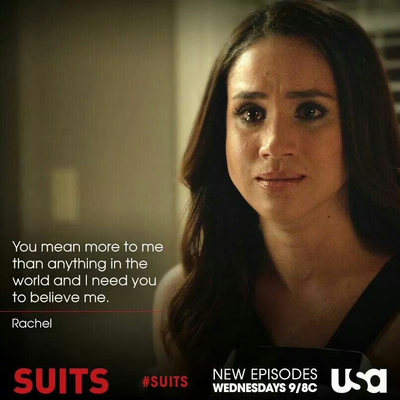 suits rachel zane suits tv series suits tv shows suits suits rachel zane suits tv