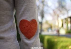 heart elbow patches1