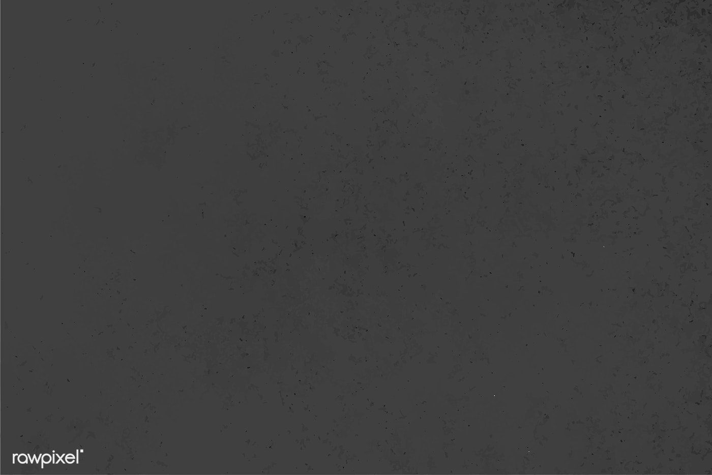 Dark Gray Plain Concrete Textured Background Free Image By Rawpixel Com Hwangmangjoo Dark Grey Wallpaper Textured Background Concrete Texture