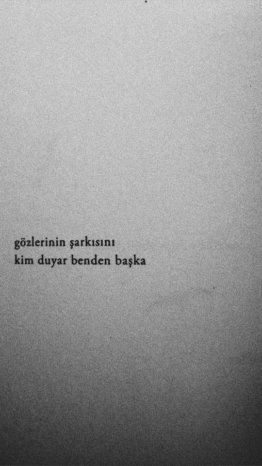 şiir | Tumblr