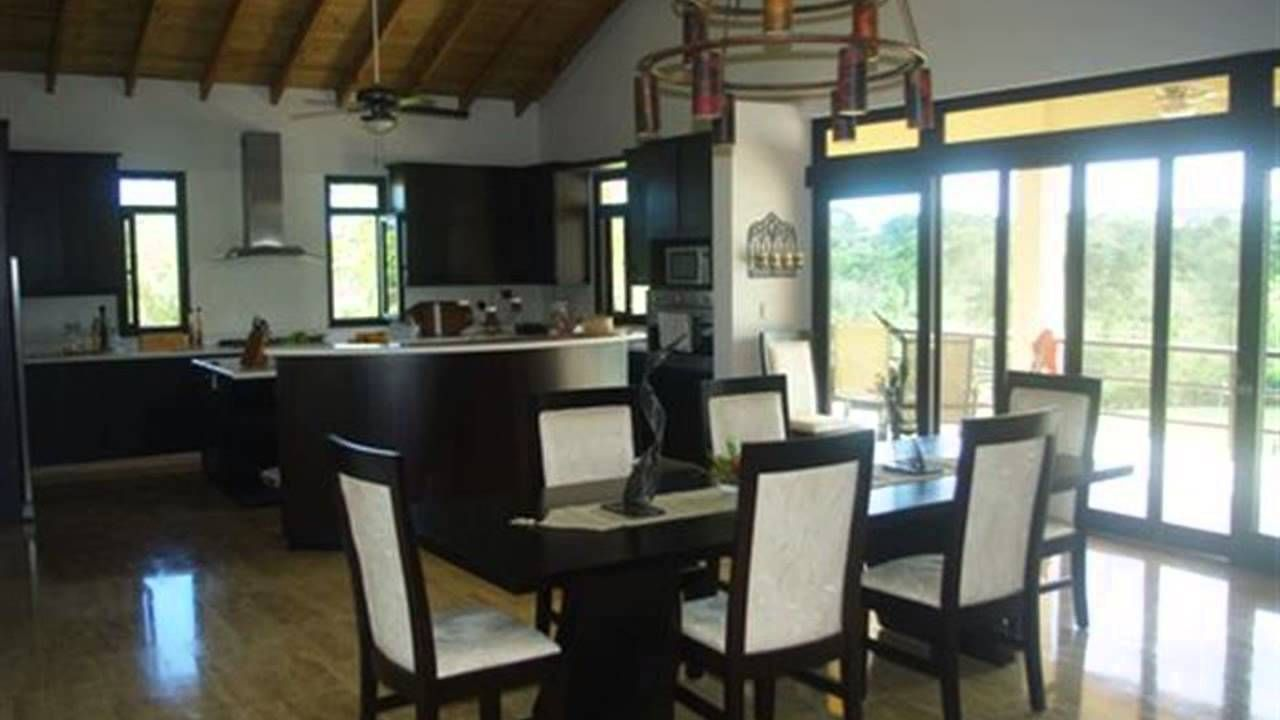 $1,795,000... Sosua Five Bedroom Villa For Sale ...