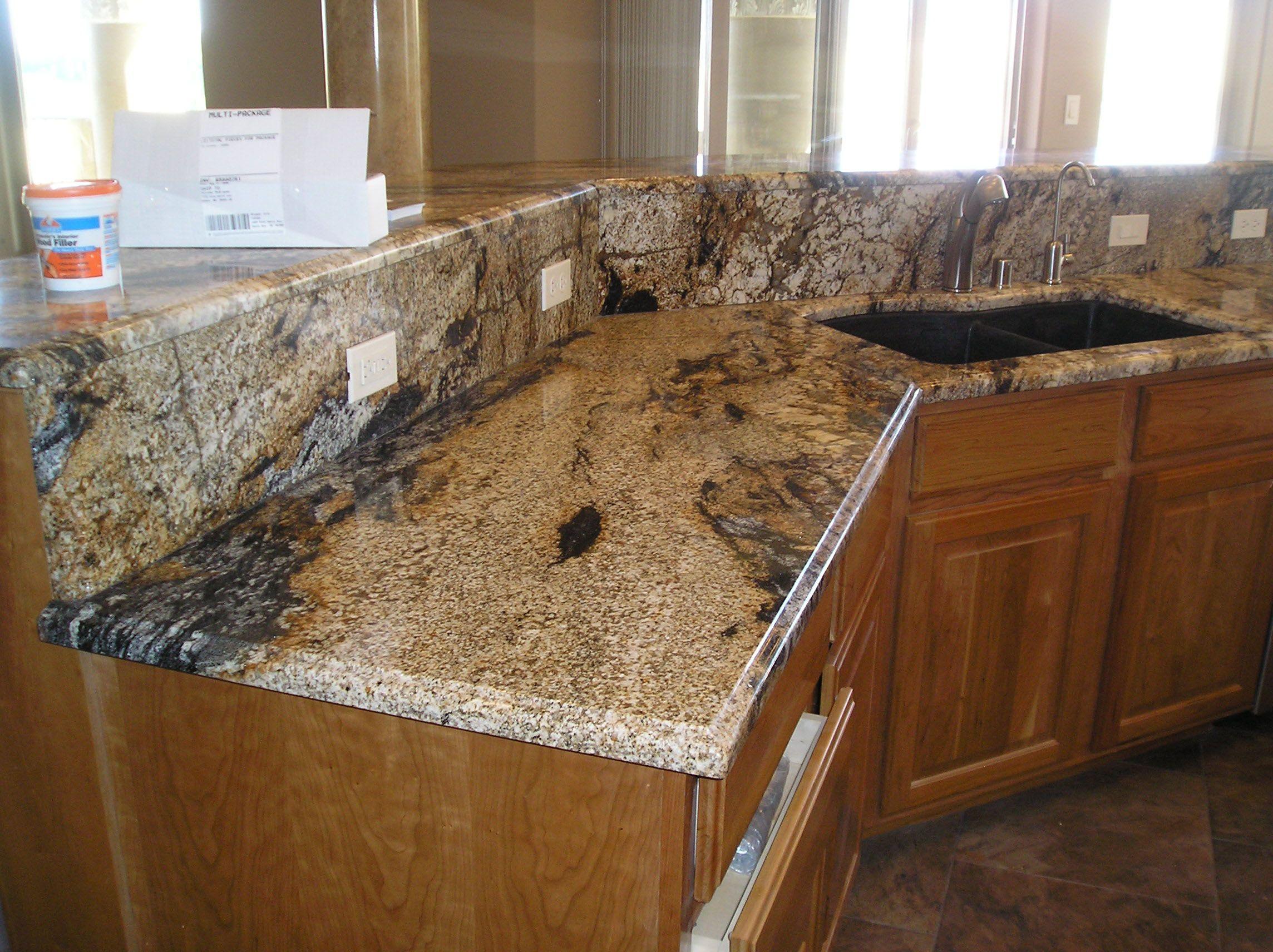 bathroom interior kitchen varnished mahogany wood kitchen cabinet