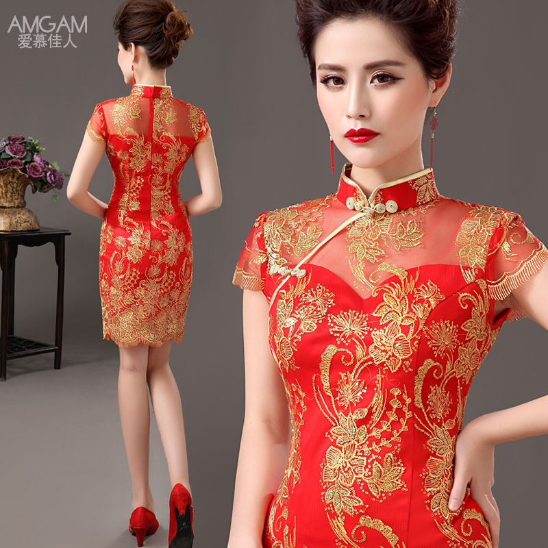 Cheap dress spanish, Buy Quality dress tutus directly from China dress snow Suppliers: