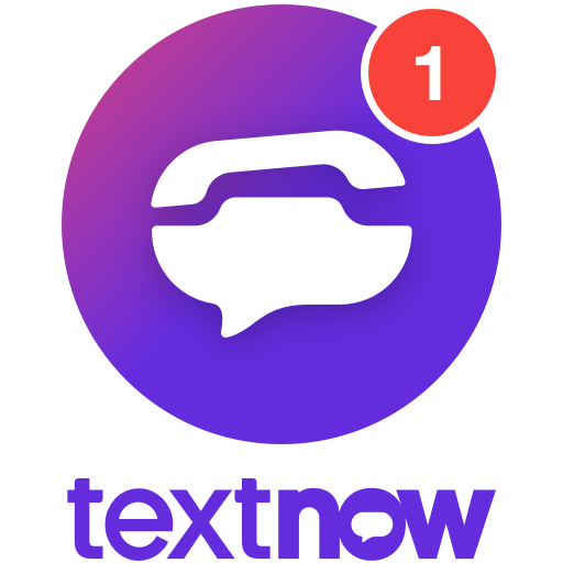 TextNow Free Texting & Calling App 6.8.0.1 APK https