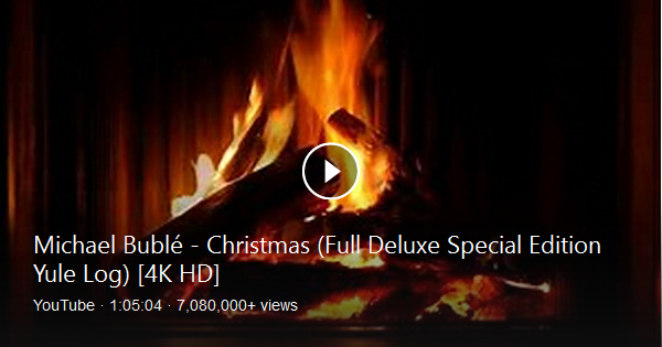 Pin by Krista Hewitt on Video Clips Christmas duets