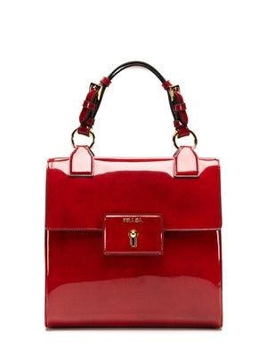 b4b3db86a59 PRADA - Sale! Up to 75% OFF! Shop at Stylizio for women s and men s  designer handbags