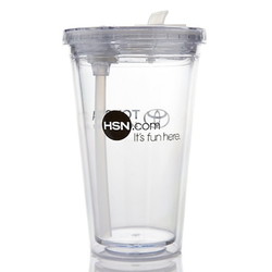 Hsn Free 16oz Tumbler 1000 Gas Card Offer For A Toyota Prius Or Camry